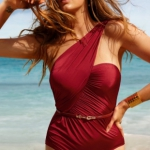 calzedonia-beachwear2012 (4)